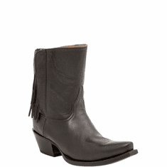 -Lucchese 1883 49M05