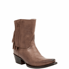 -LUCCHESE 1883 49M06 Free Shipping