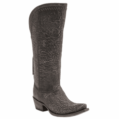 LUCCHESE 1883 49M10  Free Shipping