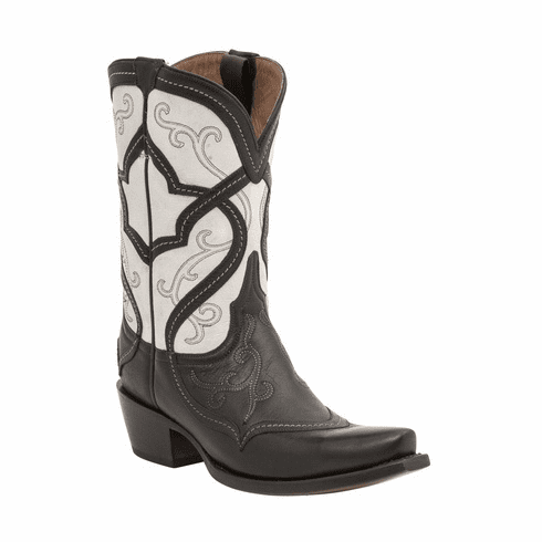 -LUCCHESE 1883 49M16 Free Shipping