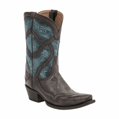 LUCCHESE 1883 49M17 Free Shipping
