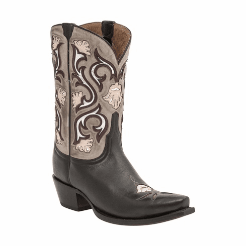 -LUCCHESE 1883 49M19  Free Shipping