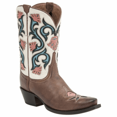 LUCCHESE 1883 49M20 Free Shipping