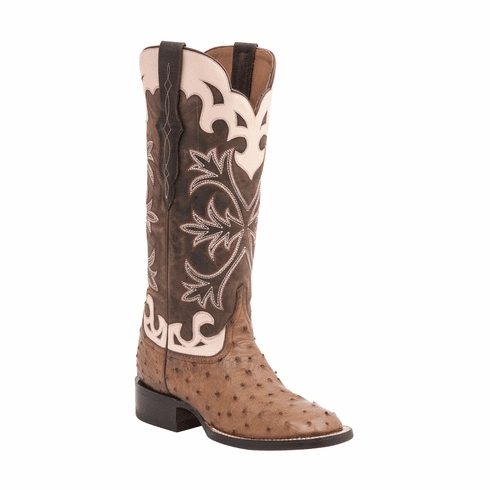 LUCCHESE 1883 49M39 Free Shipping