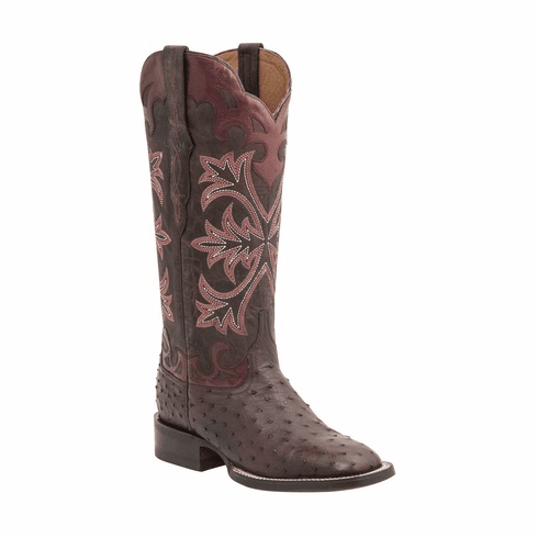 Lucchese 1883 49M40 FREE Shipping