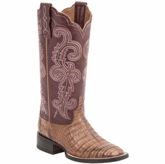 LUCCHESE 1883 49M41 Free Shipping