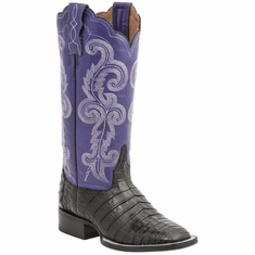 LUCCHESE 1883 49M43 Free Shipping