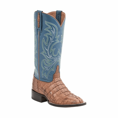 Lucchese 1883 49M45 Free Shipping