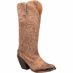 LUCCHESE 1883 49M51 Free Shipping