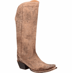 -LUCCHESE 1883 49M52 Free Shipping