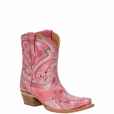 LUCCHESE 1883 49M75 Free Shipping