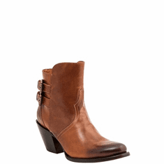 LUCCHESE 1883 49M86 Free Shipping