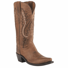 LUCCHESE 1883 49M99 Free Shipping