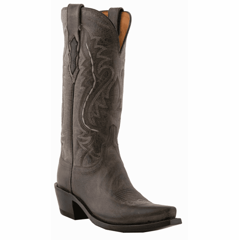 LUCCHESE 1883 50M01 Free Shipping