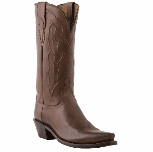Lucchese 1883 50M04 Free Shipping