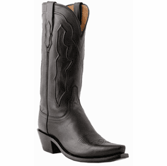 LUCCHESE 1883 50M06 Free Shipping