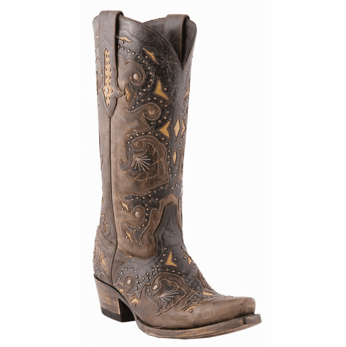 LUCCHESE 1883 50M15 Free Shipping