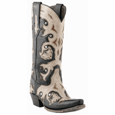 LUCCHESE 1883 50M16 Free Shipping
