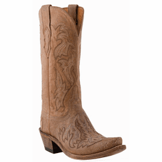 -LUCCHESE 1883 50M31 FREE shipping