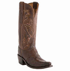 LUCCHESE 1883 56M01 Free Shipping