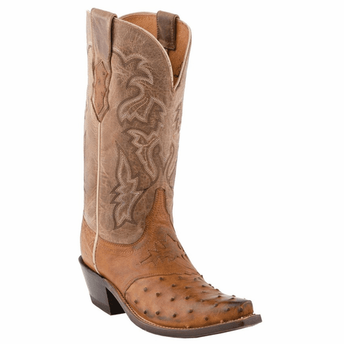 LUCCHESE 1883 56M03 Free Shipping