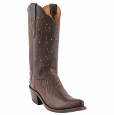 LUCCHESE 1883 56M16 FREE shipping