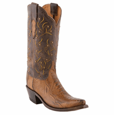 -LUCCHESE 1883 56M18 FREE shipping
