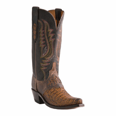 LUCCHESE 1883 56M28 Free Shipping