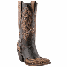 -LUCCHESE 1883 57M06 FREE shipping