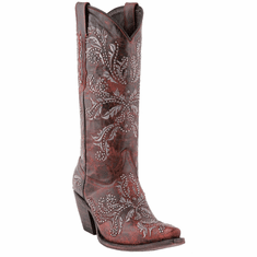 -LUCCHESE 1883 57M15 FREE shipping