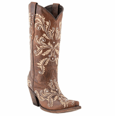 -LUCCHESE 1883 57M16 Free Shipping