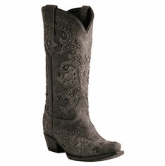 -LUCCHESE 1883 57M30 FREE shipping