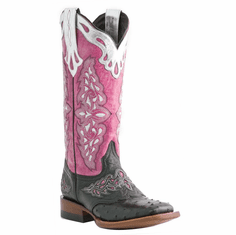 LUCCHESE 1883 58M00 FREE shipping