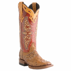 LUCCHESE 1883 58M01 FREE shipping