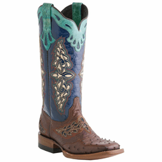 LUCCHESE 1883 58M02  FREE shipping
