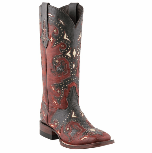 LUCCHESE 1883 58M10 FREE shipping