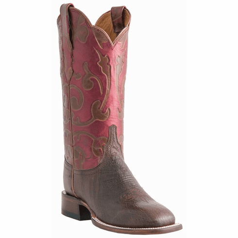 LUCCHESE 1883 58M19 FREE shipping