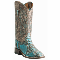 -Lucchese 1883  58M21 FREE shipping