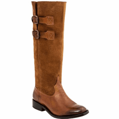 LUCCHESE 1883 85M00 Free Shipping