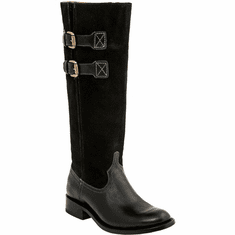 LUCCHESE 1883 85M01 Free Shipping