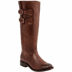 LUCCHESE 1883  85M02 Free Shipping