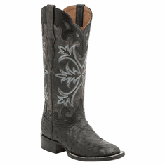 -LUCCHESE 1883 M4640 Free Shipping