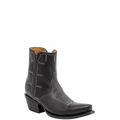 -LUCCHESE 1883 M4848 Free Shipping