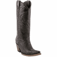 -LUCCHESE 1883 M5710 Lucchese FREE shipping