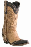-LUCCHESE 1883 50M23 Free Shipping