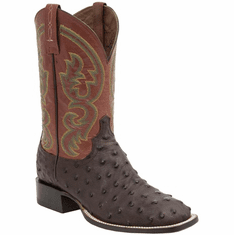 Lucchese 26M96 Free Shipping