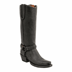 -Lucchese 46M56 FREE shipping