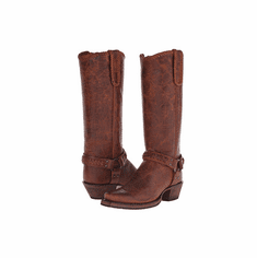 -Lucchese 46M57 FREE shipping