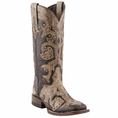Lucchese 58M11 FREE shipping