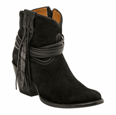 Lucchese 60M00 Lucchese FREE shipping